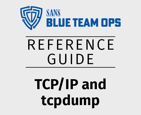 470x382_R-Guide_Blue-TCP-IP[2].png
